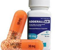Adderall-30mg-white-265x300