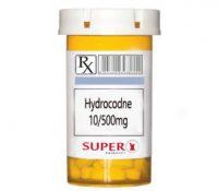 Hydro-10-500mg-320x263