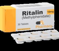 Ritalin-10mg-600x600-1-247x296